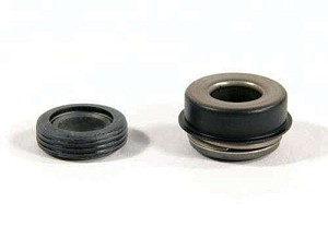 Reeflo Replacement Seal 1000 Series Fits Barracuda & Hammerhead